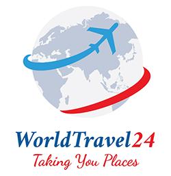 World Travel 24