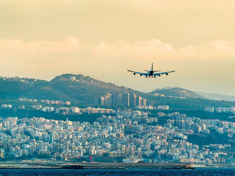 airplane-final-approach-beirut-rafic-hariri-international-airport-lebanon